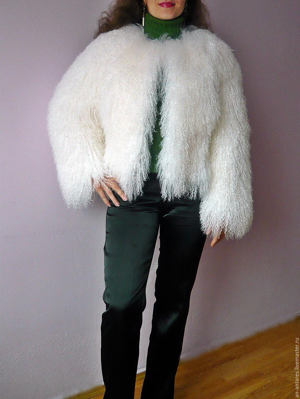 Куртка Женская 62 Размер Купить