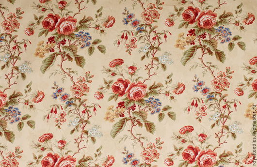 Портьерная ткань Covington Англия Эксклюзивные и премиальные английские ткани, знаменитые шотландские кружевные тюли, пошив портьер, а также готовые шторы и декоративные подушки.
