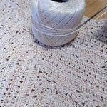 gellO (вязание крючком и спицами) - Ярмарка Мастеров - ручная работа, handmade