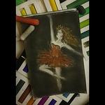 YAK_artworks (yak-artworks) - Ярмарка Мастеров - ручная работа, handmade