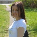 klever_knitting_ (Марина) - Ярмарка Мастеров - ручная работа, handmade