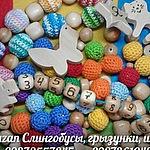 Айгуль Мадьярова (aigulnailevna--) - Ярмарка Мастеров - ручная работа, handmade