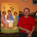Николай Резчиков - Ярмарка Мастеров - ручная работа, handmade