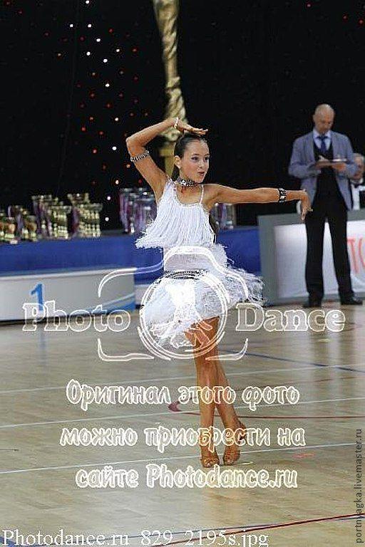 Фото танцы латина 2 фотография