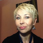 Марина Смирнова - Ярмарка Мастеров - ручная работа, handmade