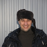 игнат23 - Ярмарка Мастеров - ручная работа, handmade