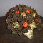 Юлия   8-9067415459 - Ярмарка Мастеров - ручная работа, handmade