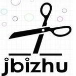 Юлия (jbizhu) - Ярмарка Мастеров - ручная работа, handmade