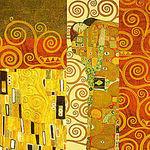 Милые вещи от L'objet Gentil - Ярмарка Мастеров - ручная работа, handmade