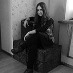 Полина Чеботарева (precious-po) - Ярмарка Мастеров - ручная работа, handmade