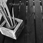 DekraLOFT - Ярмарка Мастеров - ручная работа, handmade