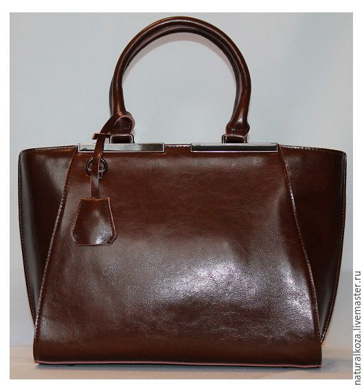 сумки женские кожаные купить женскую кожаную сумку женские кожаные сумки недорого магазин женских кожаных сумок сумки кожаные женские интернет магазин кожаная сумка женская купить