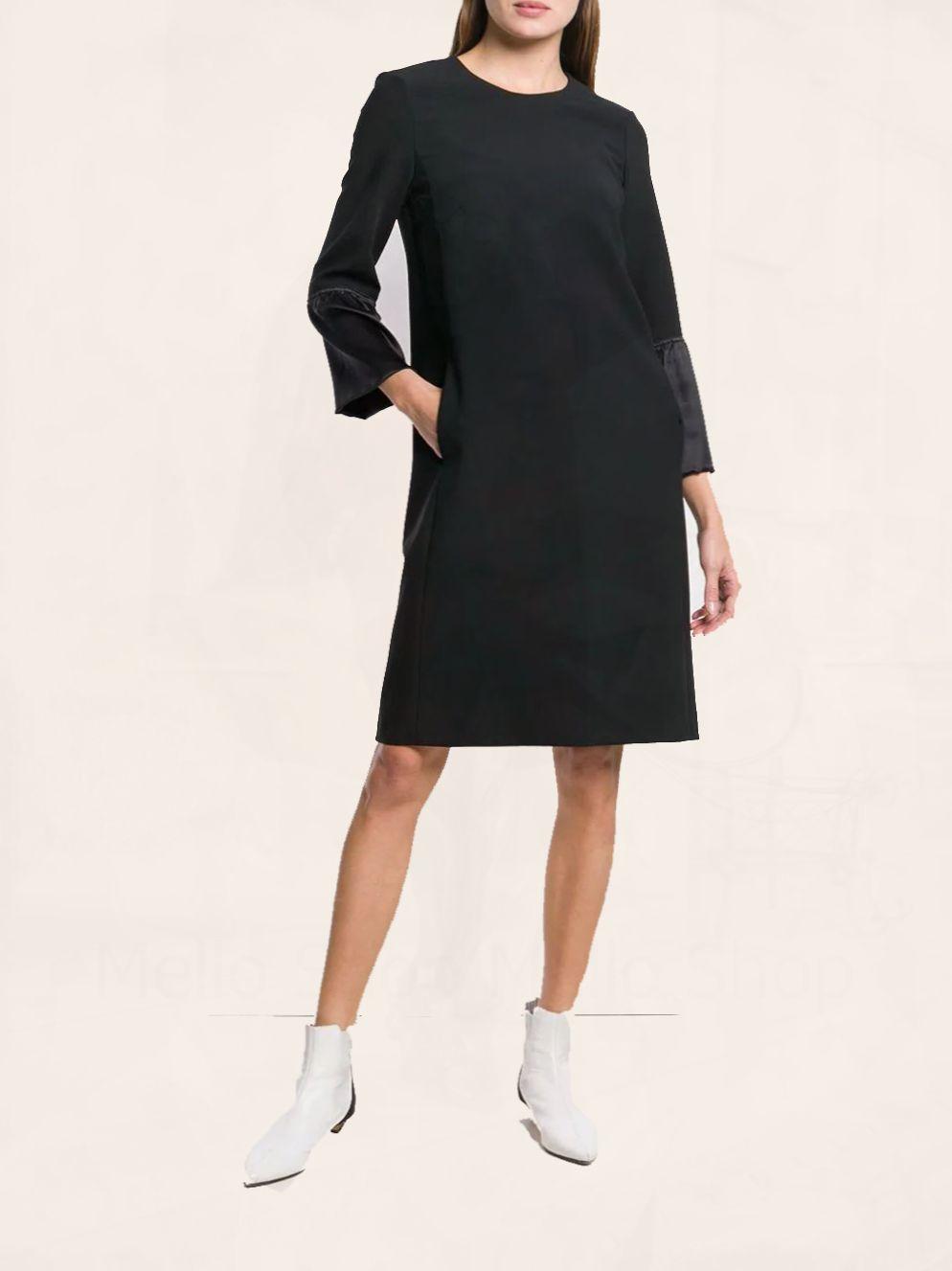 Платья ручной работы. Ярмарка Мастеров - ручная работа. Купить Коктейльное платье футляр. Подходит как для коктейльной вечеринки. Handmade. Платье
