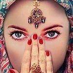 Елена Захарова (yasamarka) - Ярмарка Мастеров - ручная работа, handmade