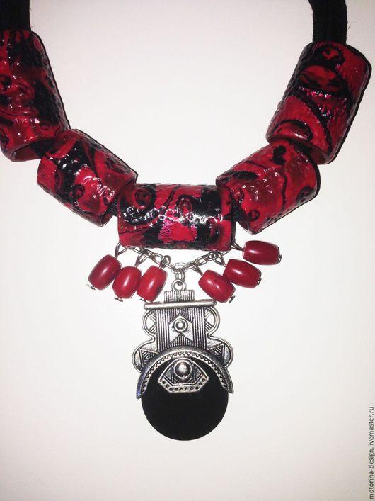 Красный, оригинальный подарок, оригинальное украшение, подарок девушке, подарок женщине, подарок на день рождения, подарок на 8 марта, подарок на новый год, подарок подруге, коралл