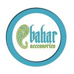 Bahar Accessories - Ярмарка Мастеров - ручная работа, handmade