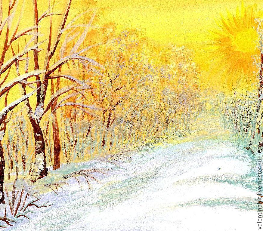 Зимнее утро пушкин картинки и иллюстрации рисовать буду надеяться