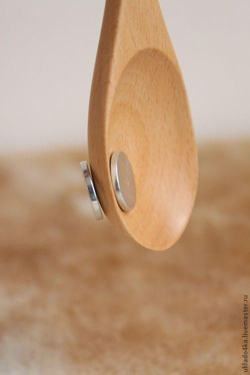 Шитье ручной работы. Ярмарка Мастеров - ручная работа. Купить Магнит 15-18мм. Сталь.. Handmade. Кнопка, магнитная застежка