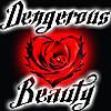 Dengerous Beauty - Ярмарка Мастеров - ручная работа, handmade