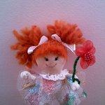 Dolly Boom - Светлана - Ярмарка Мастеров - ручная работа, handmade