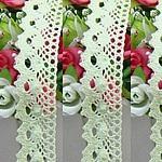 Кружевная фея - Ярмарка Мастеров - ручная работа, handmade