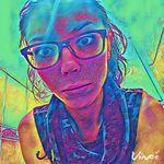 Мария Сома (UVSoma) - Ярмарка Мастеров - ручная работа, handmade