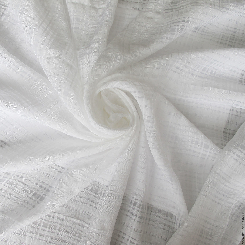 Пластичная тонкая ткань