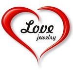 Love jewelry - Ярмарка Мастеров - ручная работа, handmade