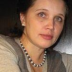 Natalya Efremova - Ярмарка Мастеров - ручная работа, handmade