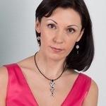 Юлия К (Shedevr-ideal) - Ярмарка Мастеров - ручная работа, handmade