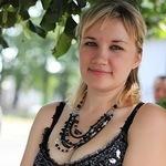 Елена Синельник - Magic beads - Ярмарка Мастеров - ручная работа, handmade