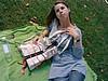 Ирина (IrinaReina) - Ярмарка Мастеров - ручная работа, handmade