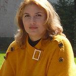 Чорная Наталья (BLAKsa) - Ярмарка Мастеров - ручная работа, handmade