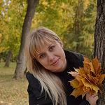 Yuli4ka Orlova - Ярмарка Мастеров - ручная работа, handmade