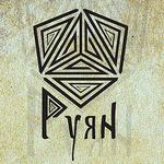 ruyan-master