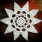Полина (HandmadeByPolin) - Ярмарка Мастеров - ручная работа, handmade