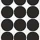 Детская ручной работы. Виниловые наклейки (стикеры) на стену - ГОРОХ. Александра (moodstudio). Ярмарка Мастеров. Стикеры на стену