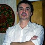 Гомонов Андрей Иванович (AndreyGomonov) - Ярмарка Мастеров - ручная работа, handmade