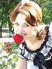 Авторская кукла Ирины Братищевой (bratisheva) - Ярмарка Мастеров - ручная работа, handmade