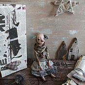 Куколка кривуля Дримс