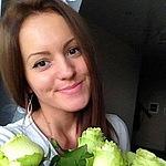 Маша Димакова (Masha-Dimakov1) - Ярмарка Мастеров - ручная работа, handmade