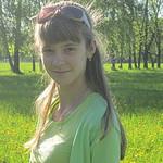 Катерина (Katerina17) - Ярмарка Мастеров - ручная работа, handmade