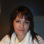 Анастасия Брадарская (-ANASTASIY-) - Ярмарка Мастеров - ручная работа, handmade