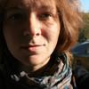 Татьяна Самойлова (asamojlova) - Ярмарка Мастеров - ручная работа, handmade