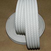 Материалы для творчества handmade. Livemaster - original item Flexible molding for decor SUM-252. Handmade.
