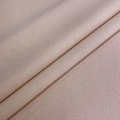 Материалы для творчества handmade. Livemaster - original item Fabric: 100% polyester. Handmade.