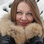 Ирина Свитова (samara-nature) - Ярмарка Мастеров - ручная работа, handmade