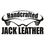 Jack Leather Stuff - Ярмарка Мастеров - ручная работа, handmade