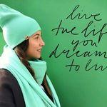 LOVE JIRAF - Ярмарка Мастеров - ручная работа, handmade