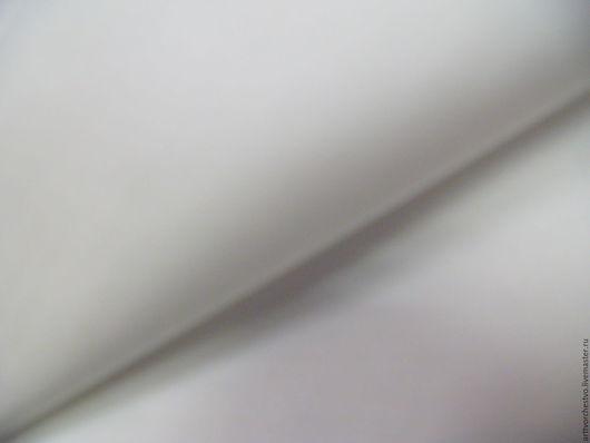 Ткань для цветов ручной работы. Ярмарка Мастеров - ручная работа. Купить Хабутай №8 нат/шелк. Handmade. Белый, японские ткани